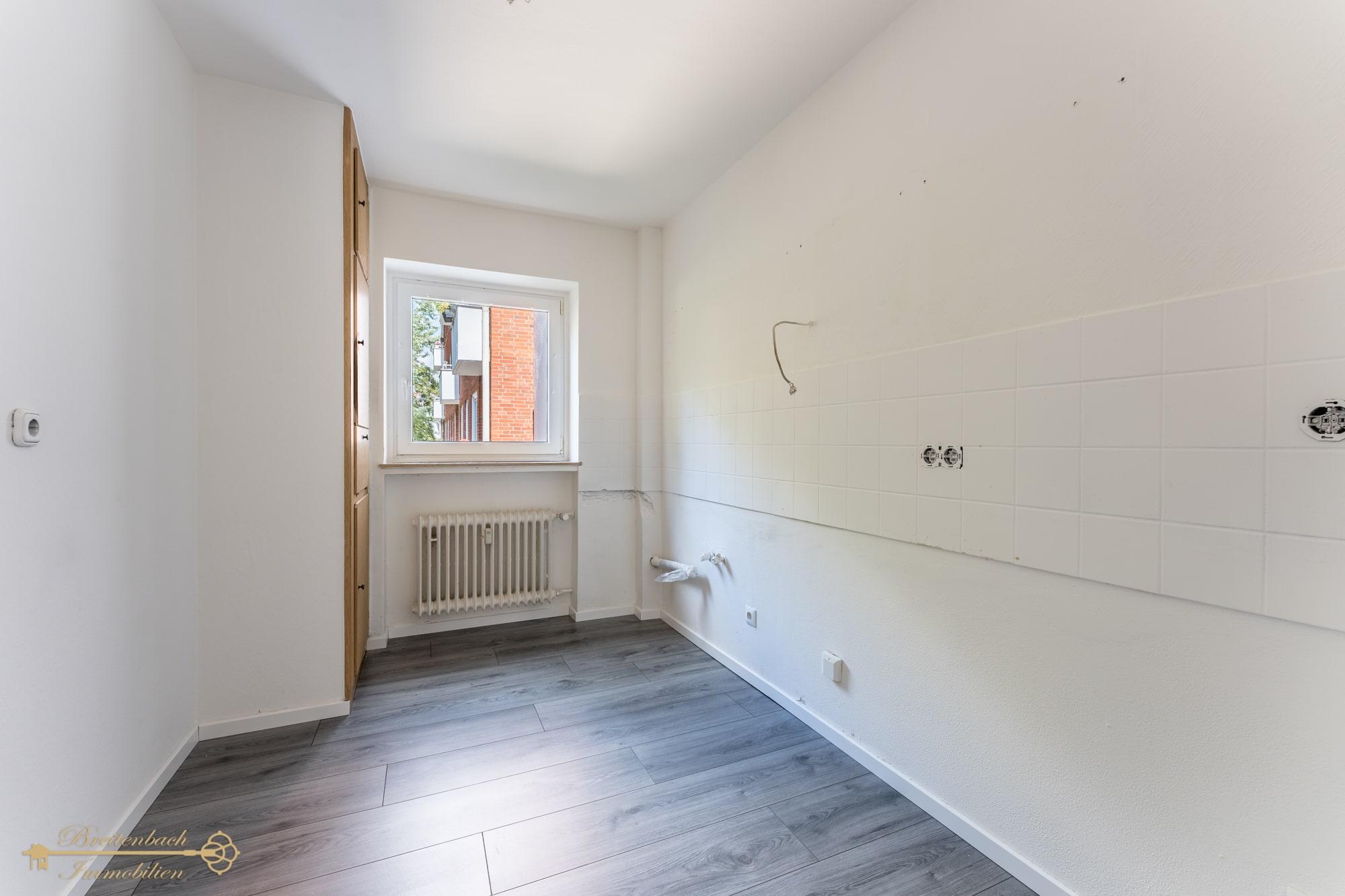 2021-08-03-Breitenbach-Immobilien-Makler-Bremen-1-min