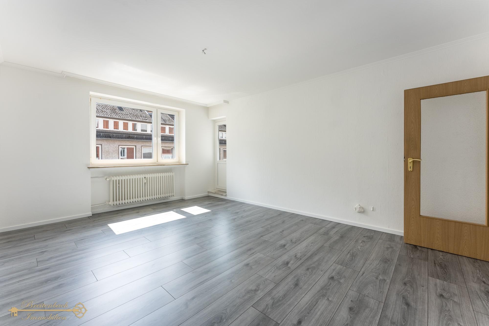 2021-08-03-Breitenbach-Immobilien-Makler-Bremen-11-min