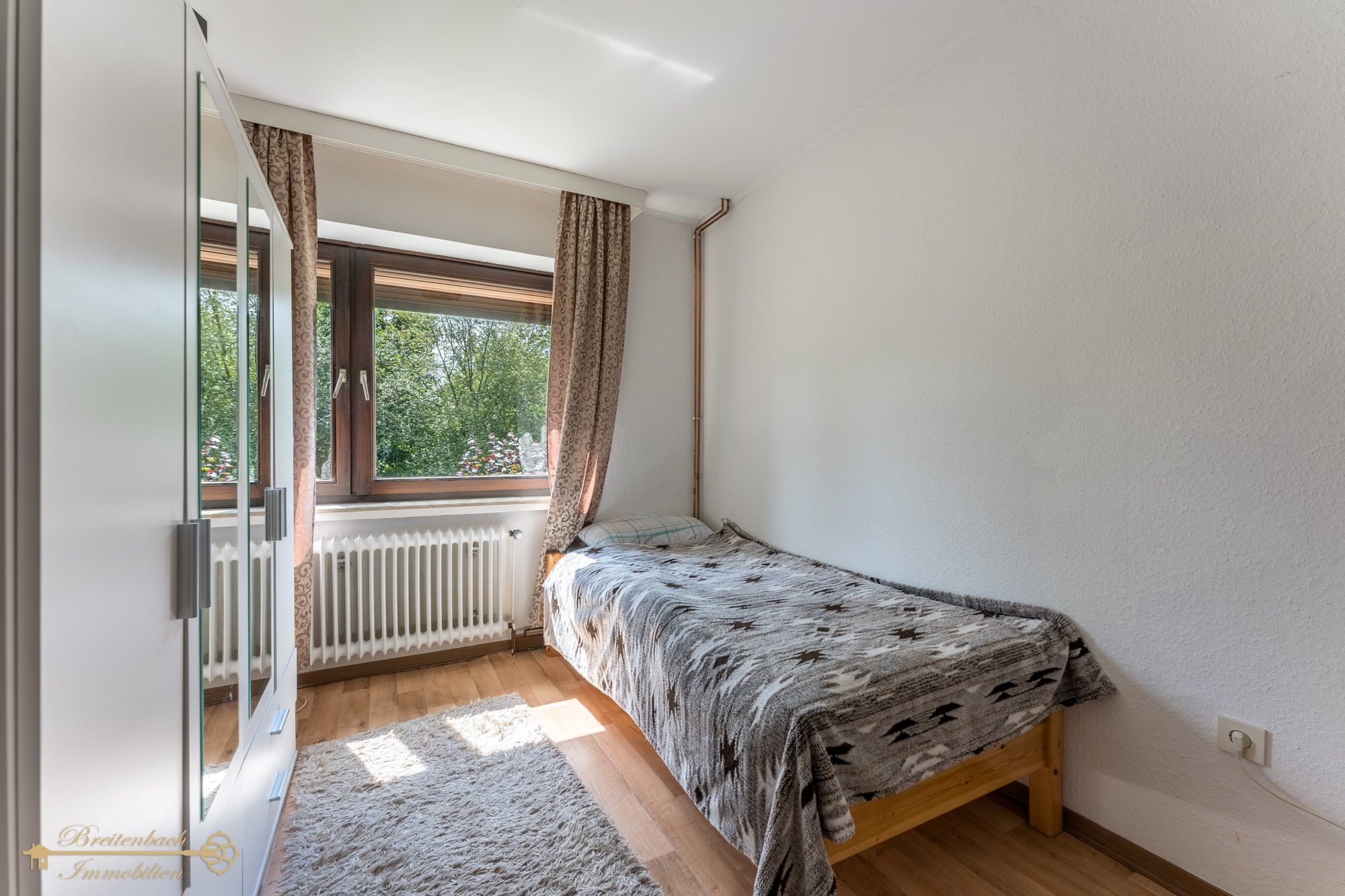 2021-08-03-Breitenbach-Immobilien-Makler-Bremen-17-min
