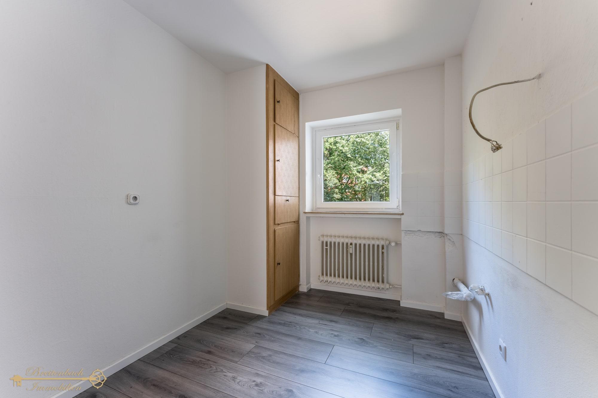 2021-08-03-Breitenbach-Immobilien-Makler-Bremen-2-min