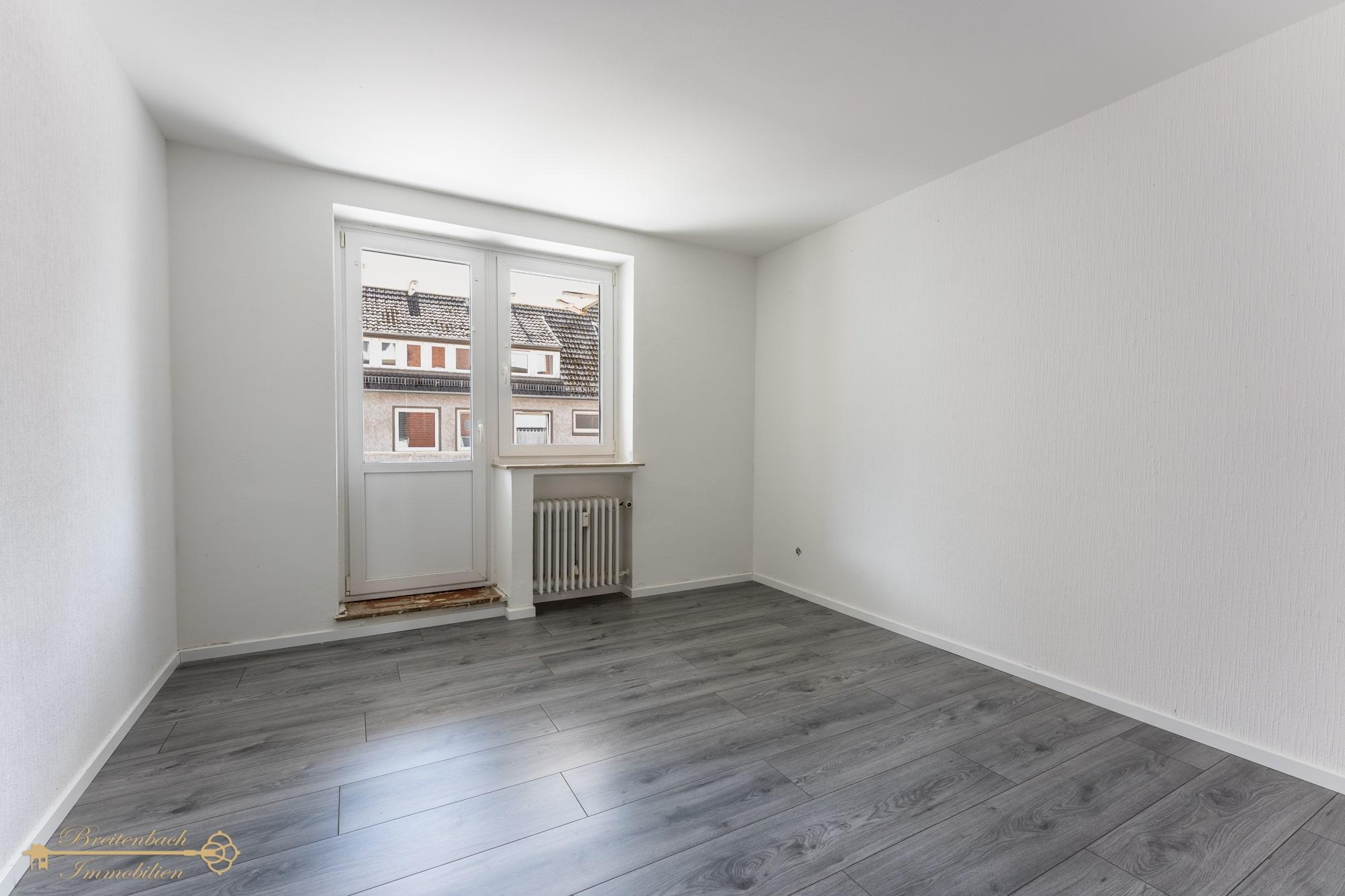 2021-08-03-Breitenbach-Immobilien-Makler-Bremen-3-min