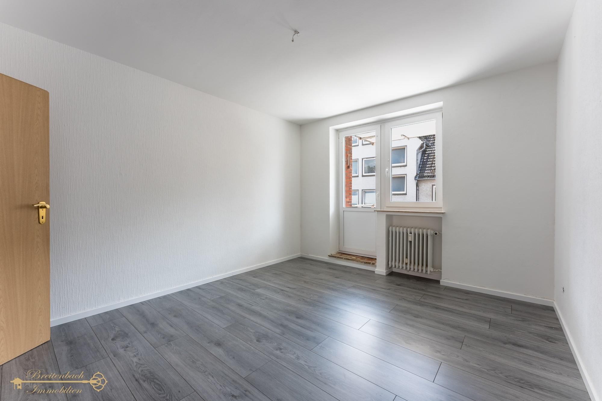 2021-08-03-Breitenbach-Immobilien-Makler-Bremen-4-min