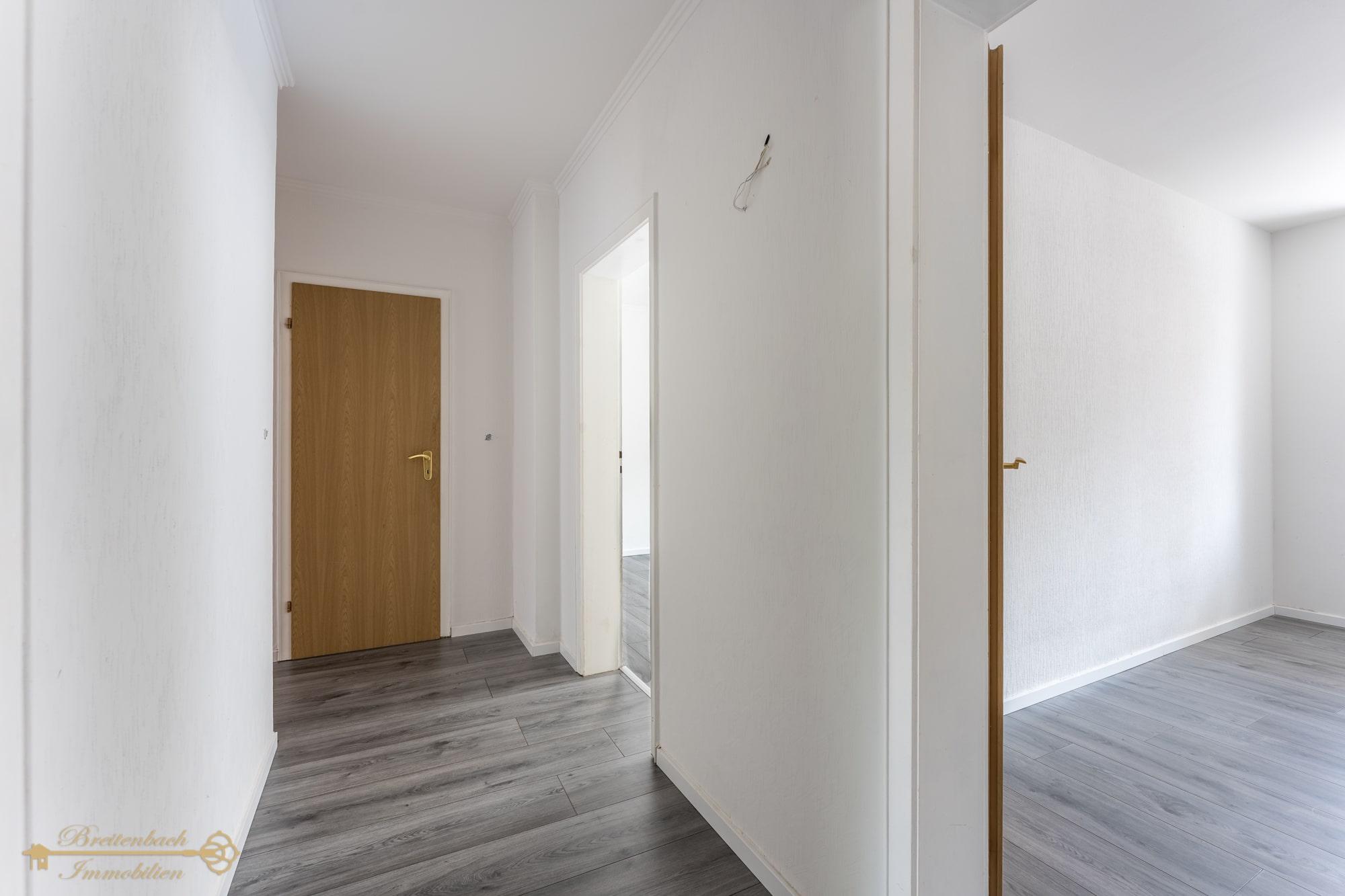2021-08-03-Breitenbach-Immobilien-Makler-Bremen-5-min