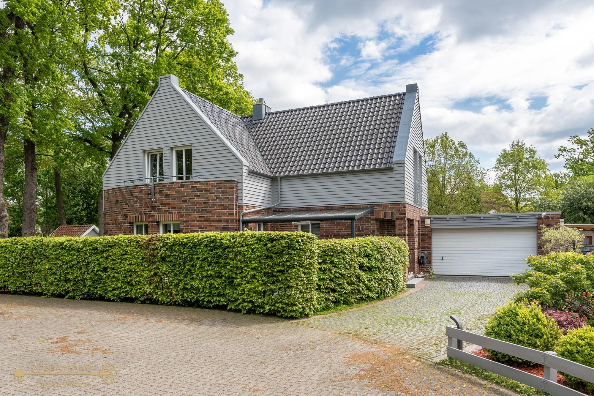 2021-05-23-Breitenbach-Immobilien-Makler-Bremen-1-min