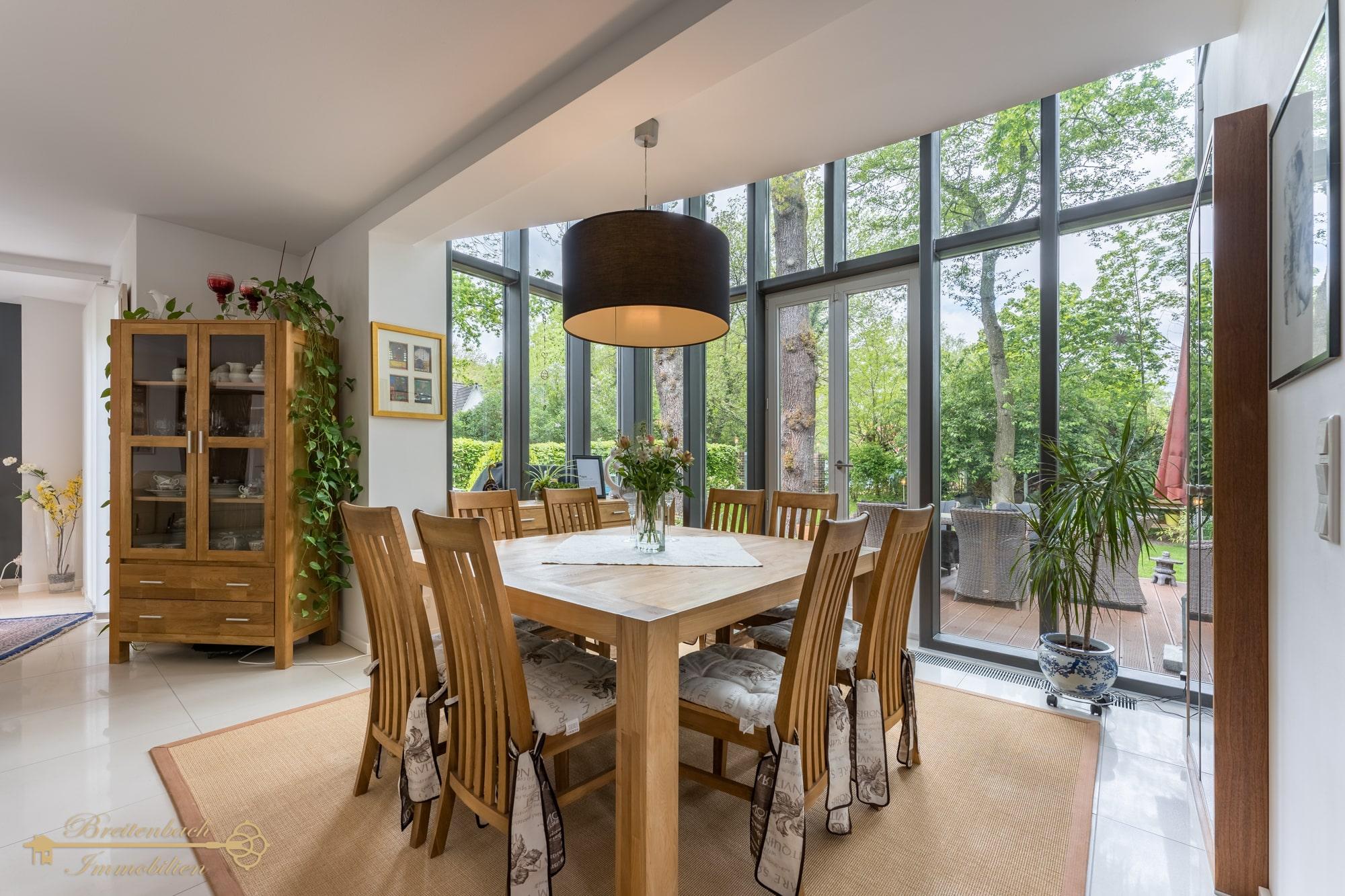2021-05-23-Breitenbach-Immobilien-Makler-Bremen-15-min