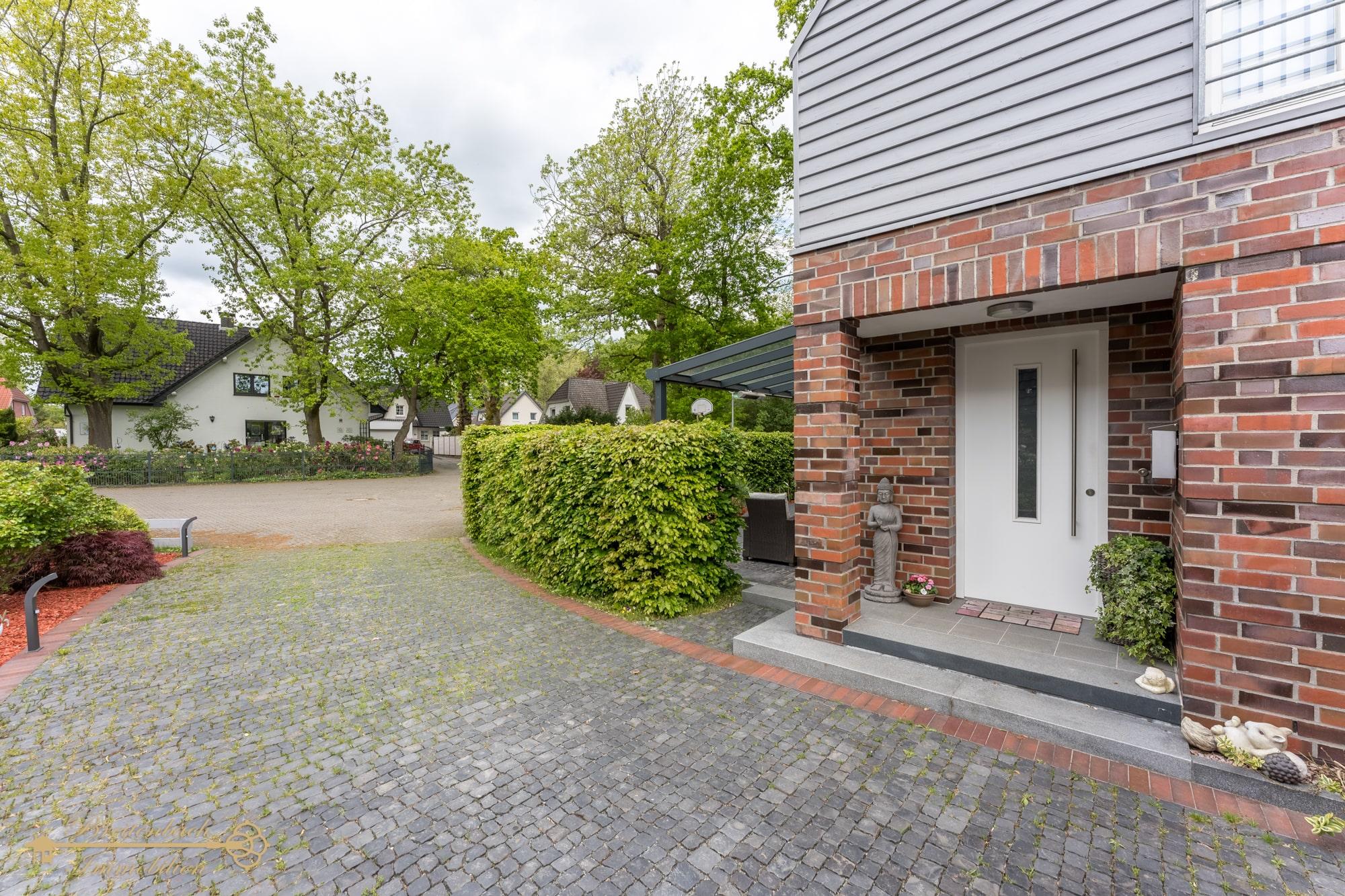 2021-05-23-Breitenbach-Immobilien-Makler-Bremen-3-min