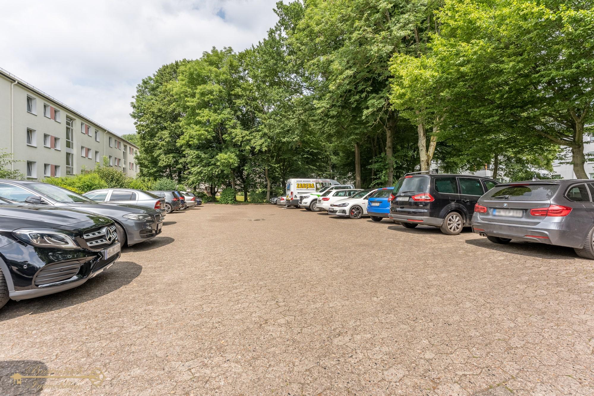 2021-07-10-Breitenbach-Immobilien-Makler-Bremen-6-min