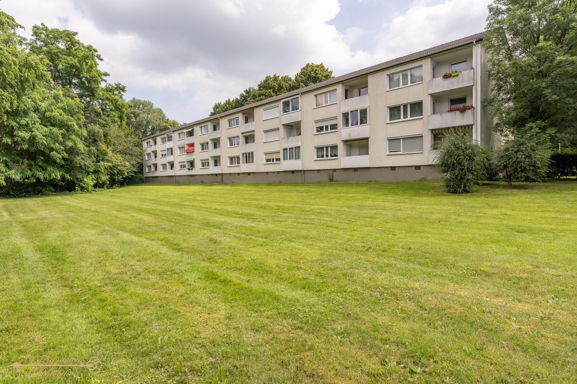 2021-07-27-Breitenbach-Immobilien-Makler-Bremen-5-min